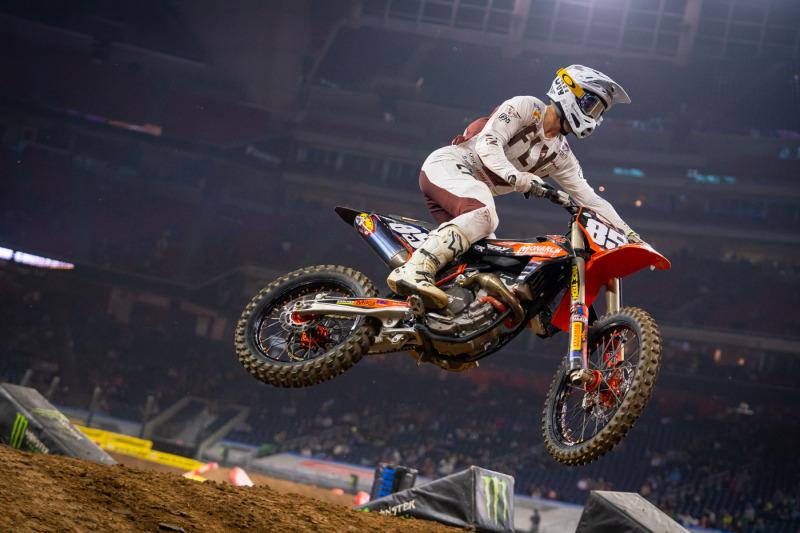 2021-Houston-One-Supercross_250-East-Coast_0557