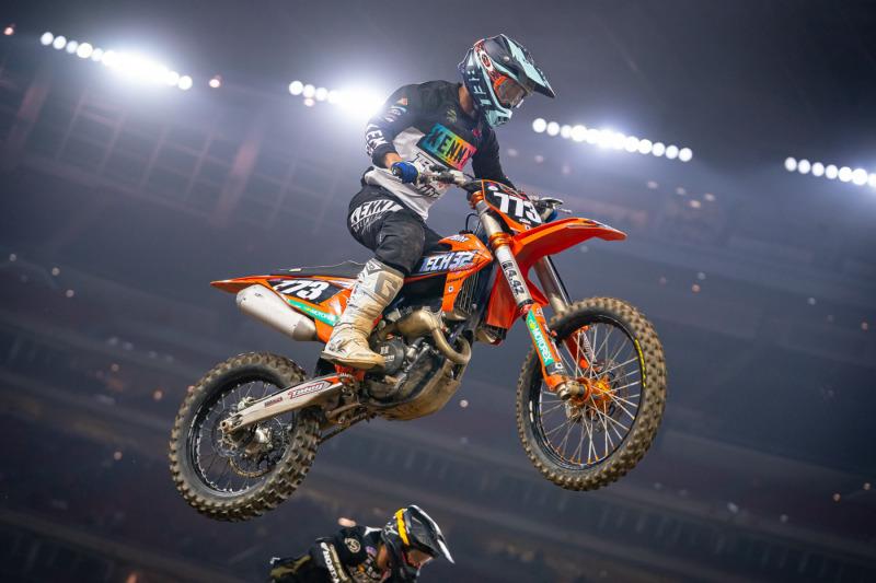 2021-Houston-One-Supercross_250-East-Coast_0559