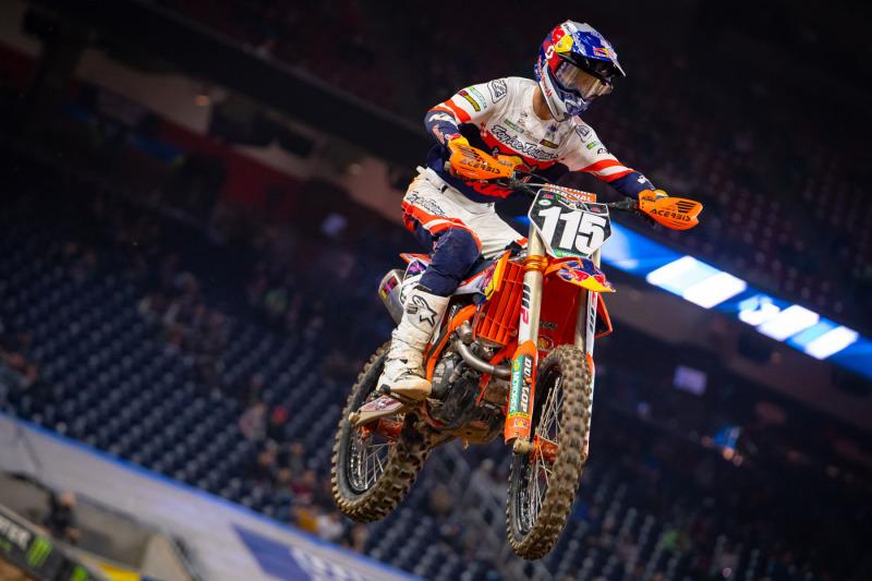 2021-Houston-One-Supercross_250-East-Coast_0560