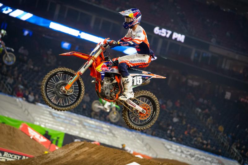 2021-Houston-One-Supercross_250-East-Coast_0563