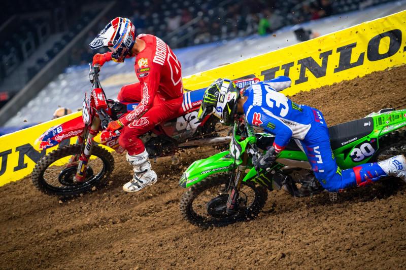 2021-Houston-One-Supercross_250-East-Coast_0564