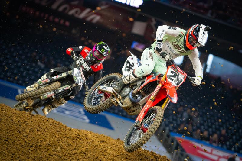 2021-Houston-One-Supercross_450-Class_0578