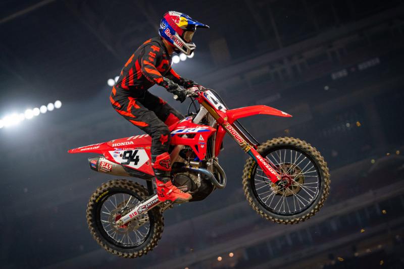 2021-Houston-One-Supercross_450-Class_0600