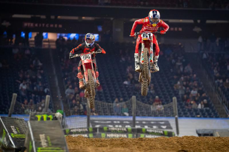 2021-Houston-One-Supercross_450-Class_0614