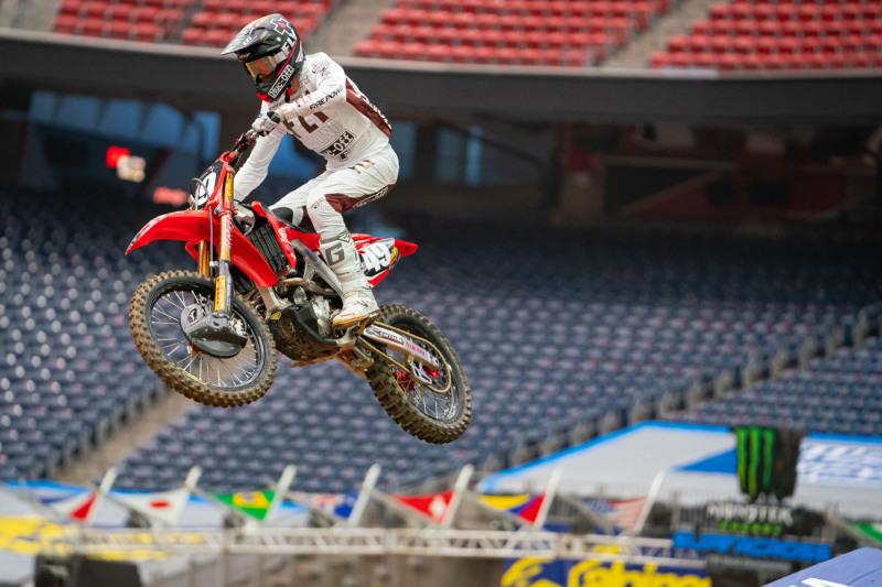2021-Houston-One-Supercross_Friday-Photo-Gallery_0030