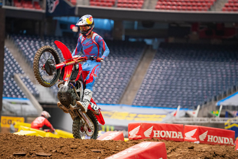 2021-Houston-One-Supercross_Friday-Photo-Gallery_0032
