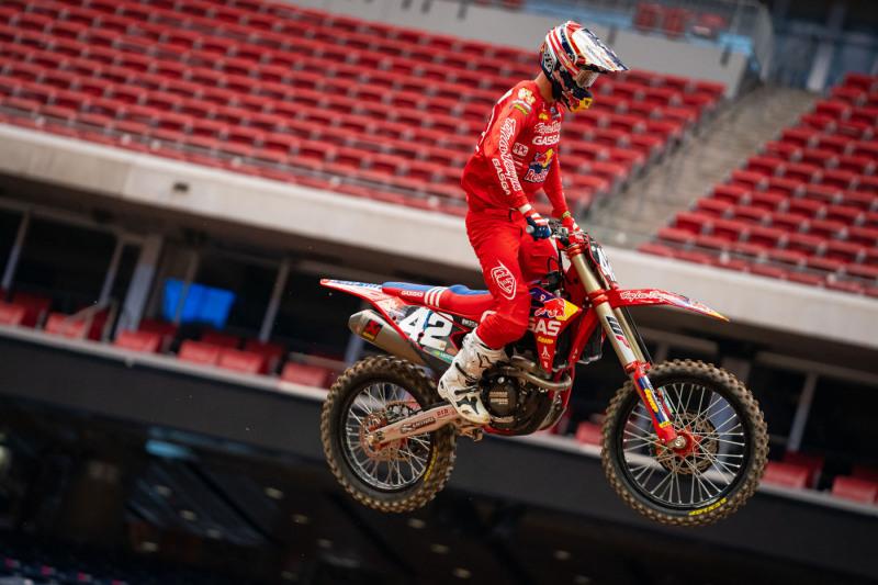 2021-Houston-One-Supercross_Friday-Photo-Gallery_0035