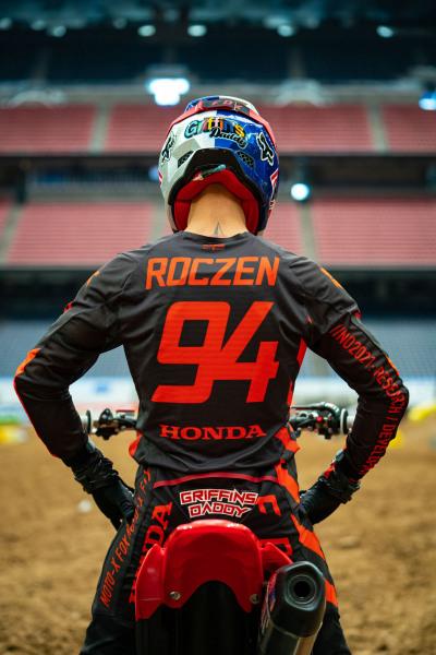 2021-Houston-One-Supercross_Friday-Photo-Gallery_0045