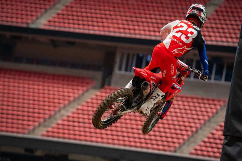2021-Houston-One-Supercross_Friday-Photo-Gallery_0047