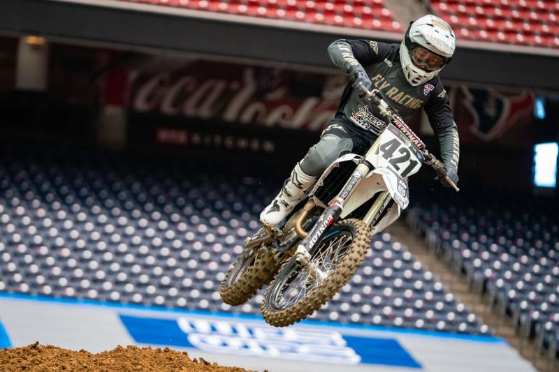 2021-Houston-One-Supercross_Friday-Photo-Gallery_0049
