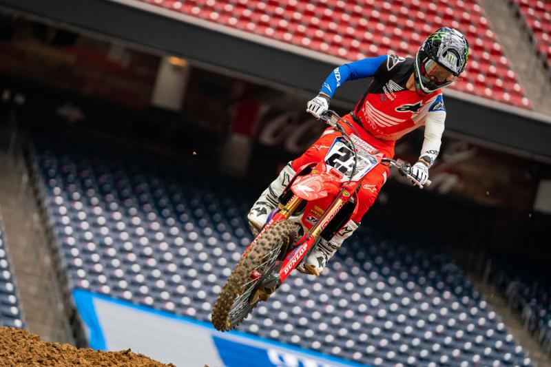 2021-Houston-One-Supercross_Friday-Photo-Gallery_0050