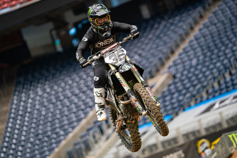 2021-Houston-One-Supercross_Friday-Photo-Gallery_0054