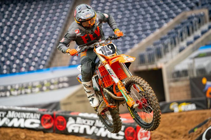 2021-Houston-One-Supercross_Friday-Photo-Gallery_0055