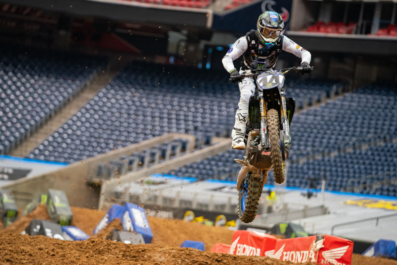 2021-Houston-One-Supercross_Friday-Photo-Gallery_0058