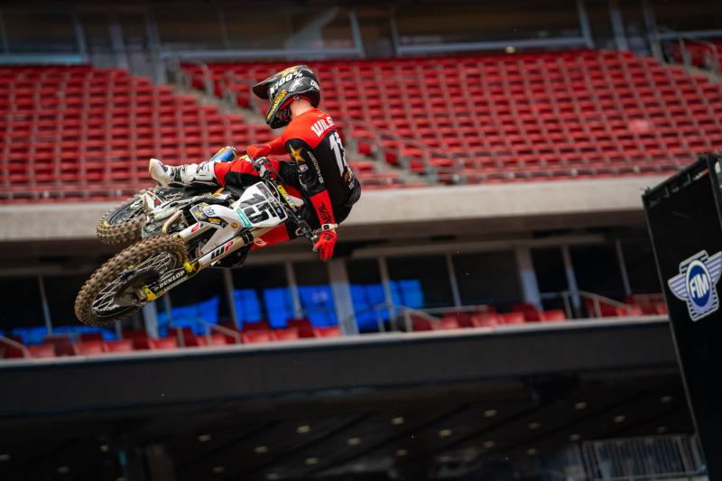 2021-Houston-One-Supercross_Friday-Photo-Gallery_0063