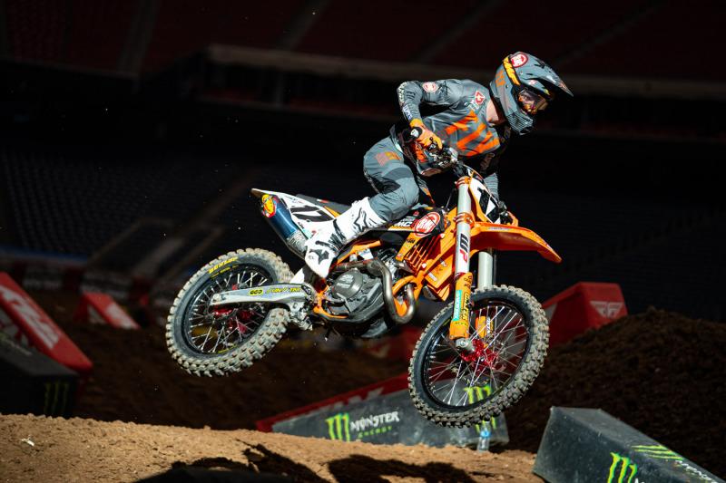 2021-Houston-One-Supercross_Friday-Photo-Gallery_0064