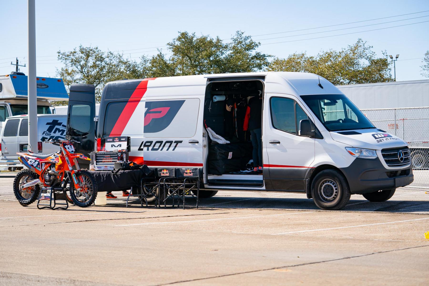 2021-Houston-One-Supercross_Kickstart_0648