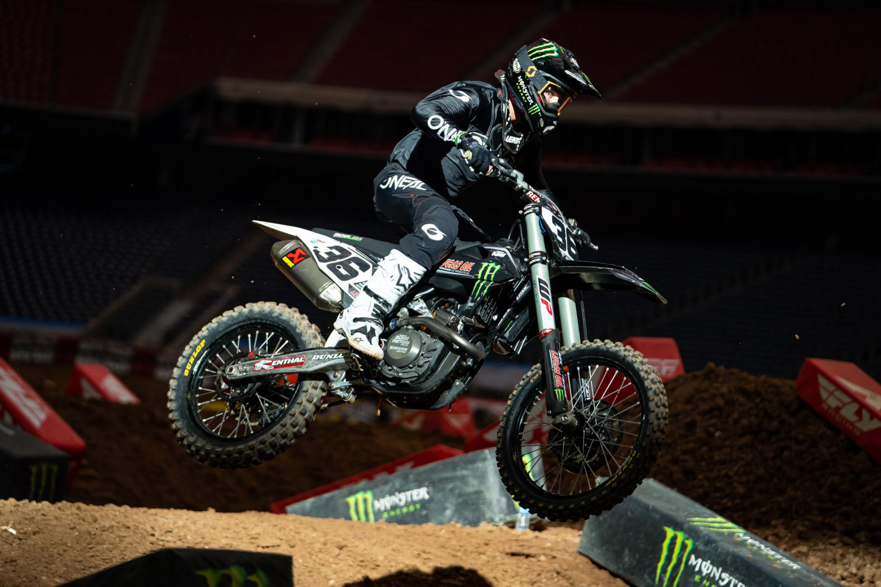 2021-Houston-One-Supercross_Kickstart_0667
