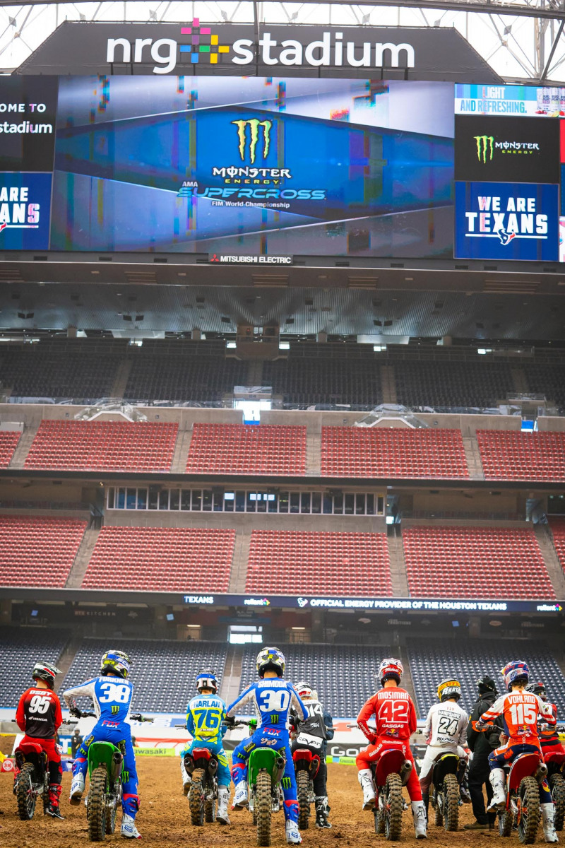 2021-Houston-One-Supercross_Kickstart_0669