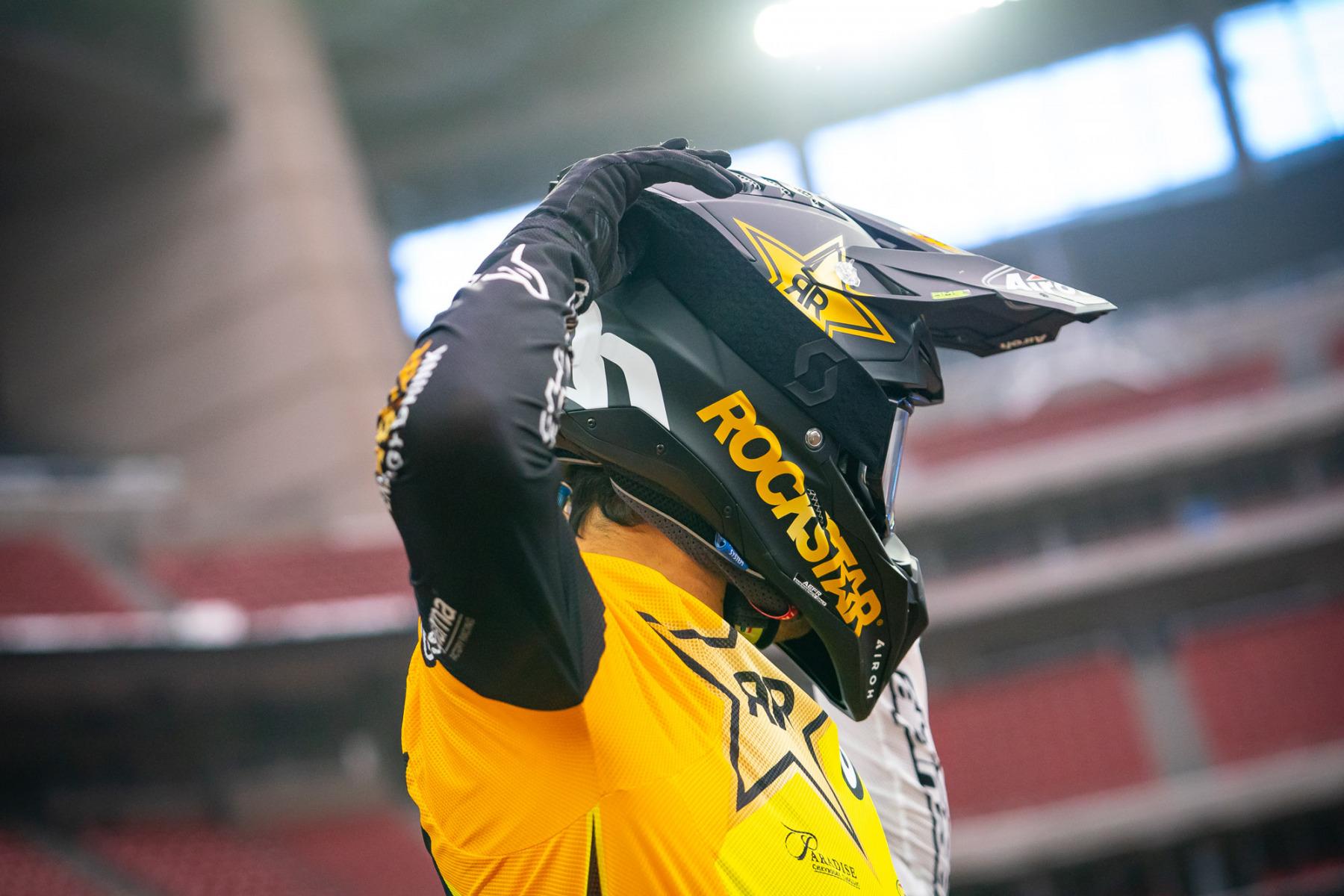 2021-Houston-One-Supercross_Kickstart_0671