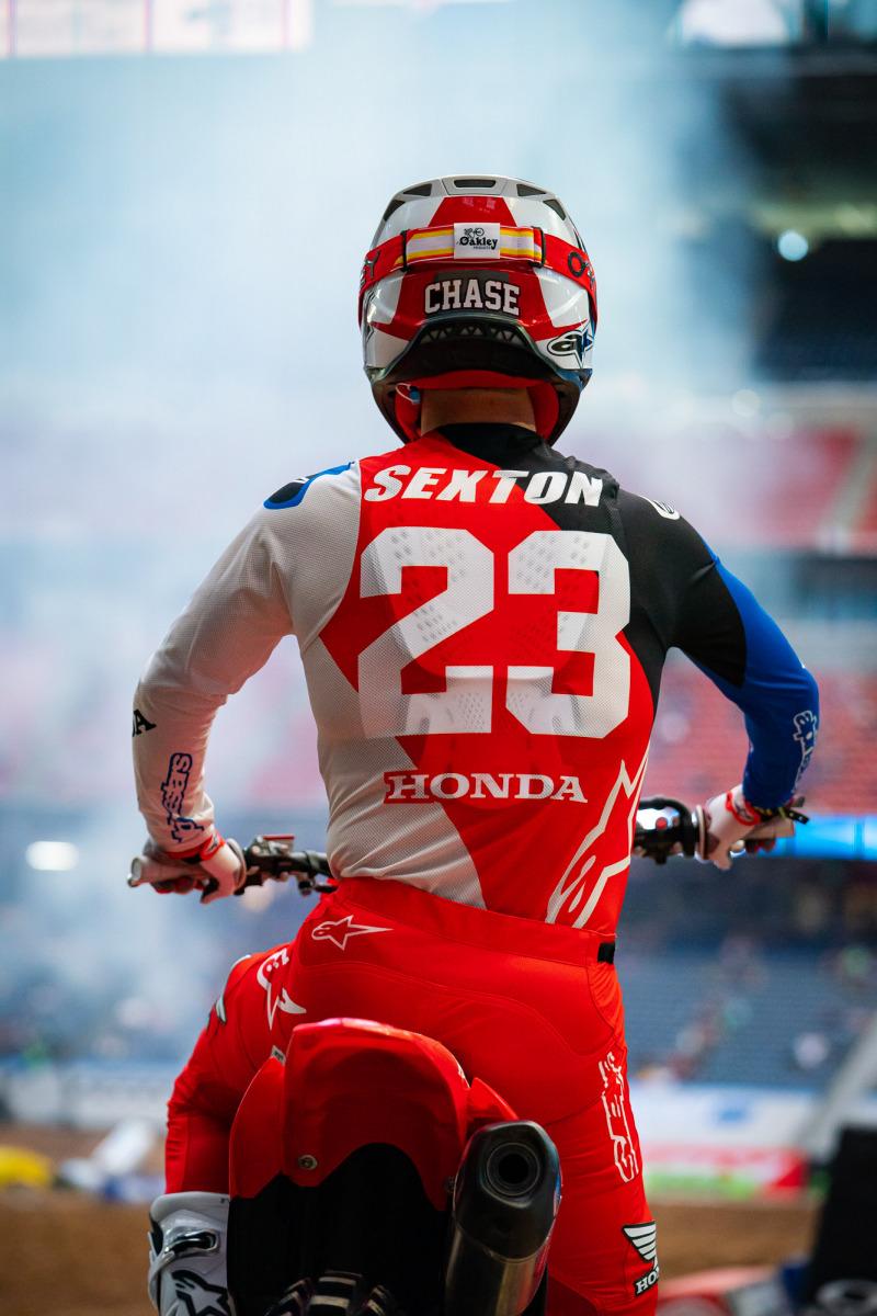 2021-Houston-One-Supercross_Kickstart_0678