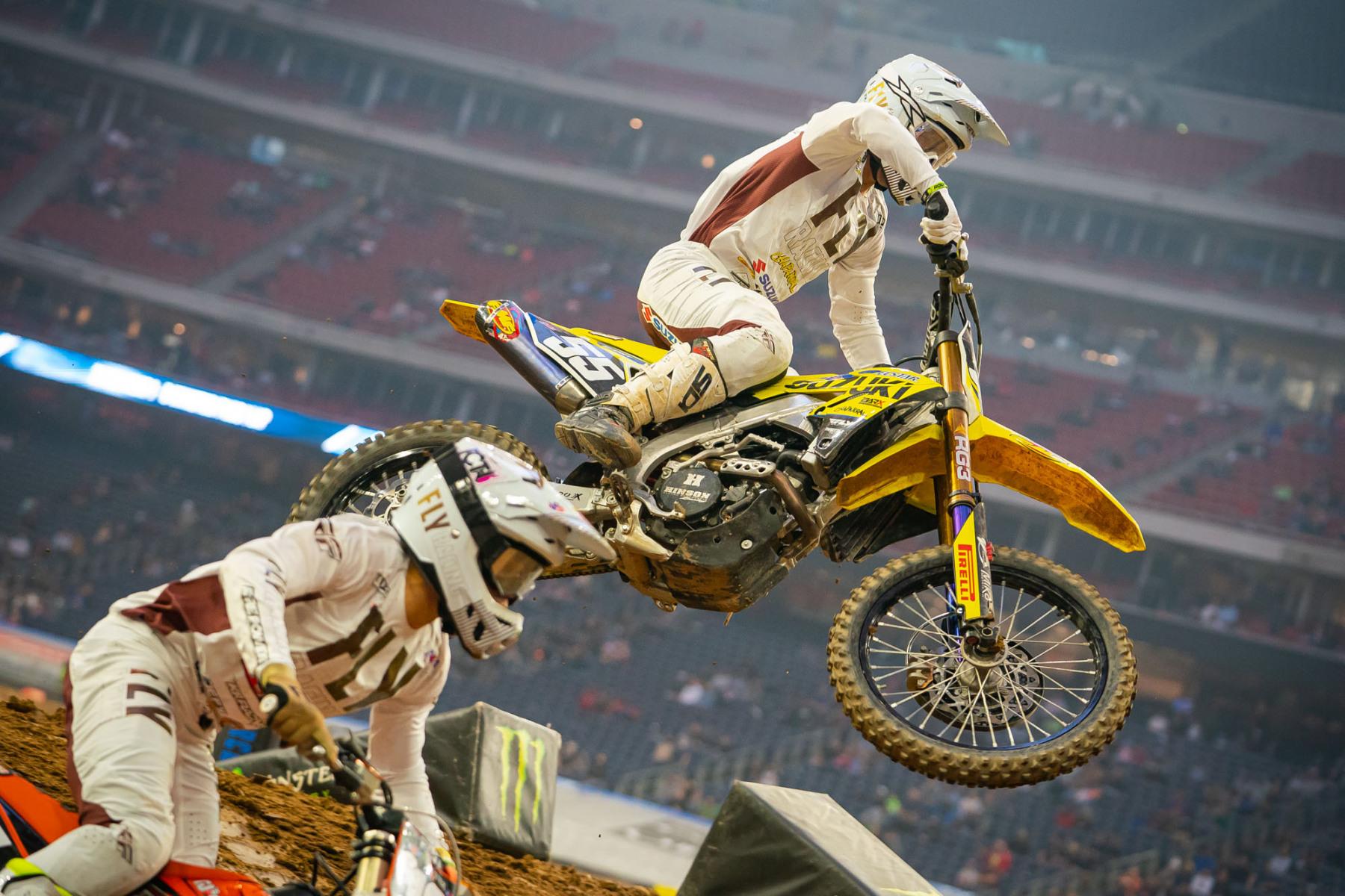 2021-Houston-One-Supercross_Kickstart_0684