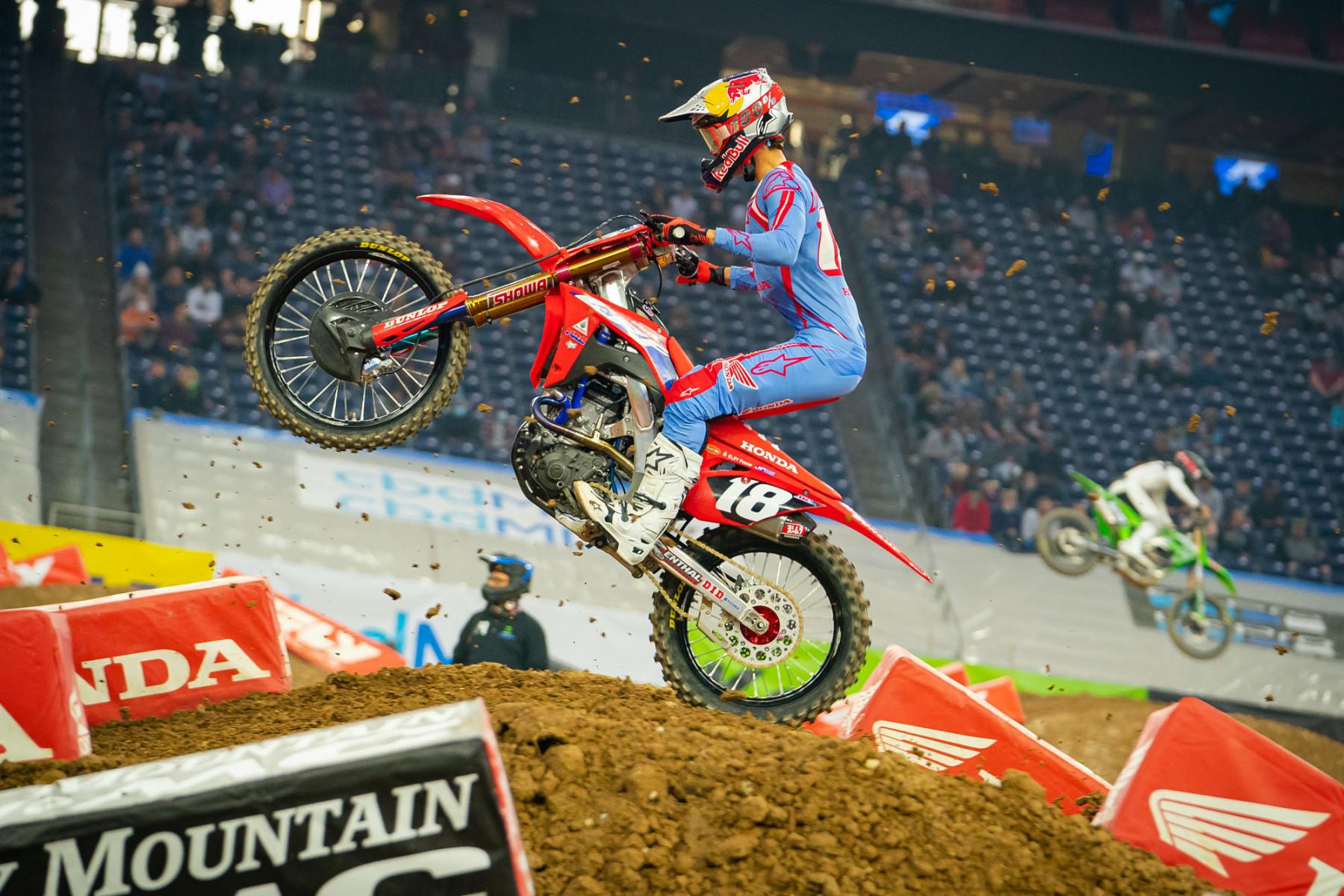 2021-Houston-One-Supercross_Kickstart_0685