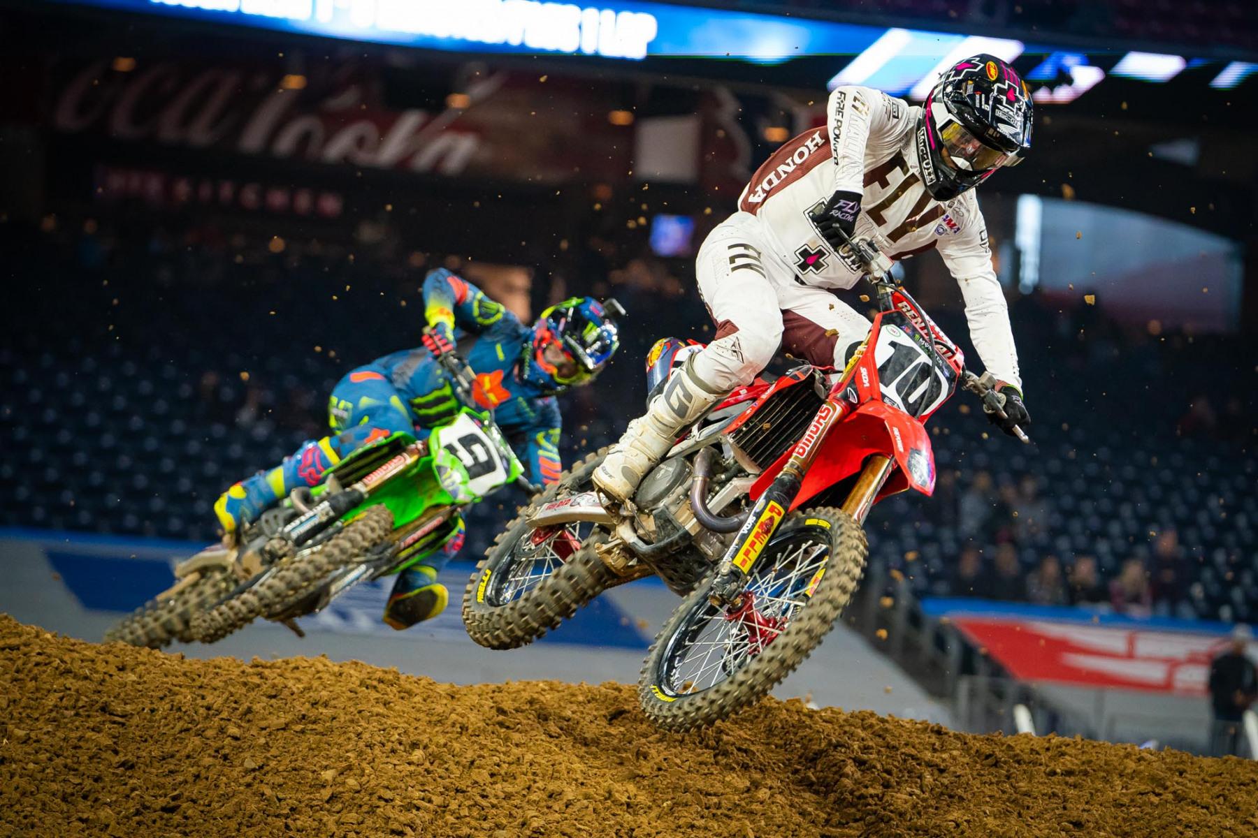 2021-Houston-One-Supercross_Kickstart_0689