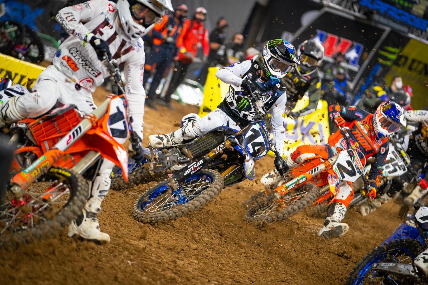 2021-Houston-One-Supercross_Kickstart_0695