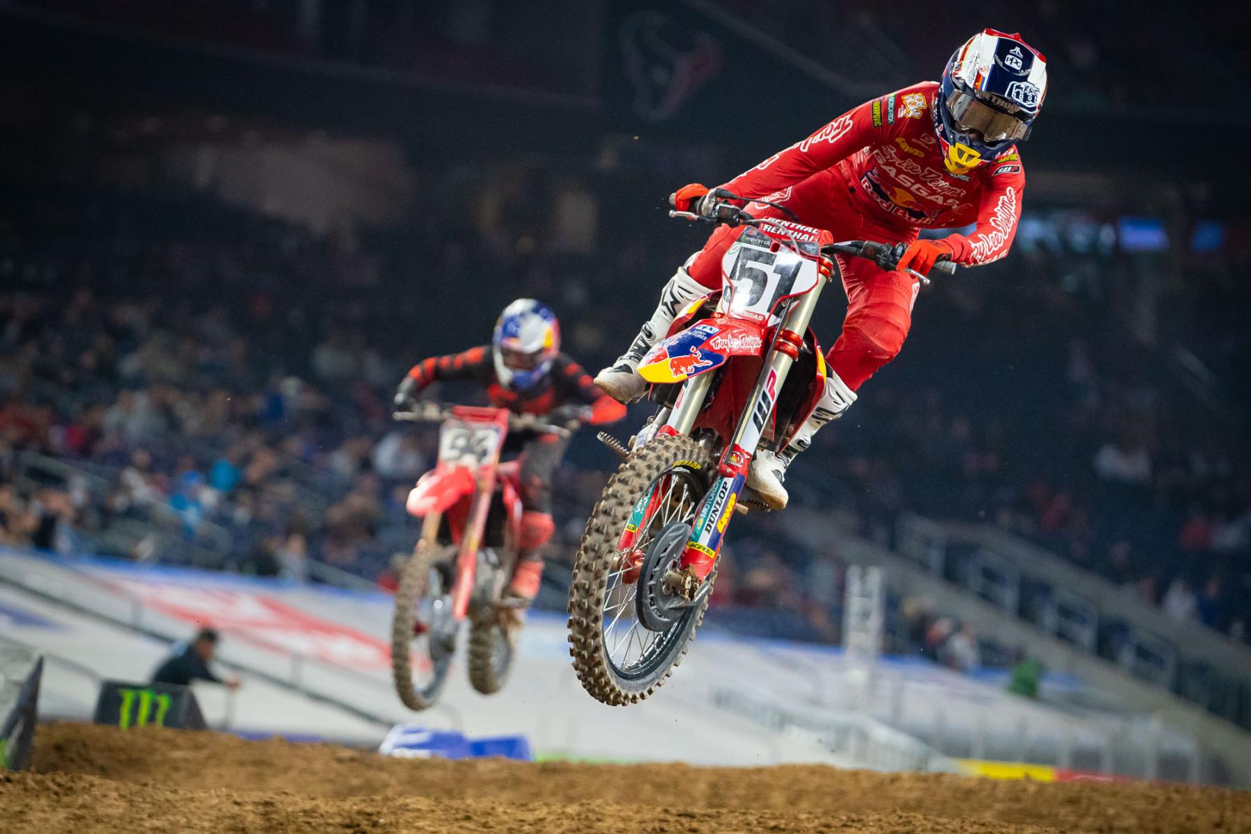2021-Houston-One-Supercross_Kickstart_0703