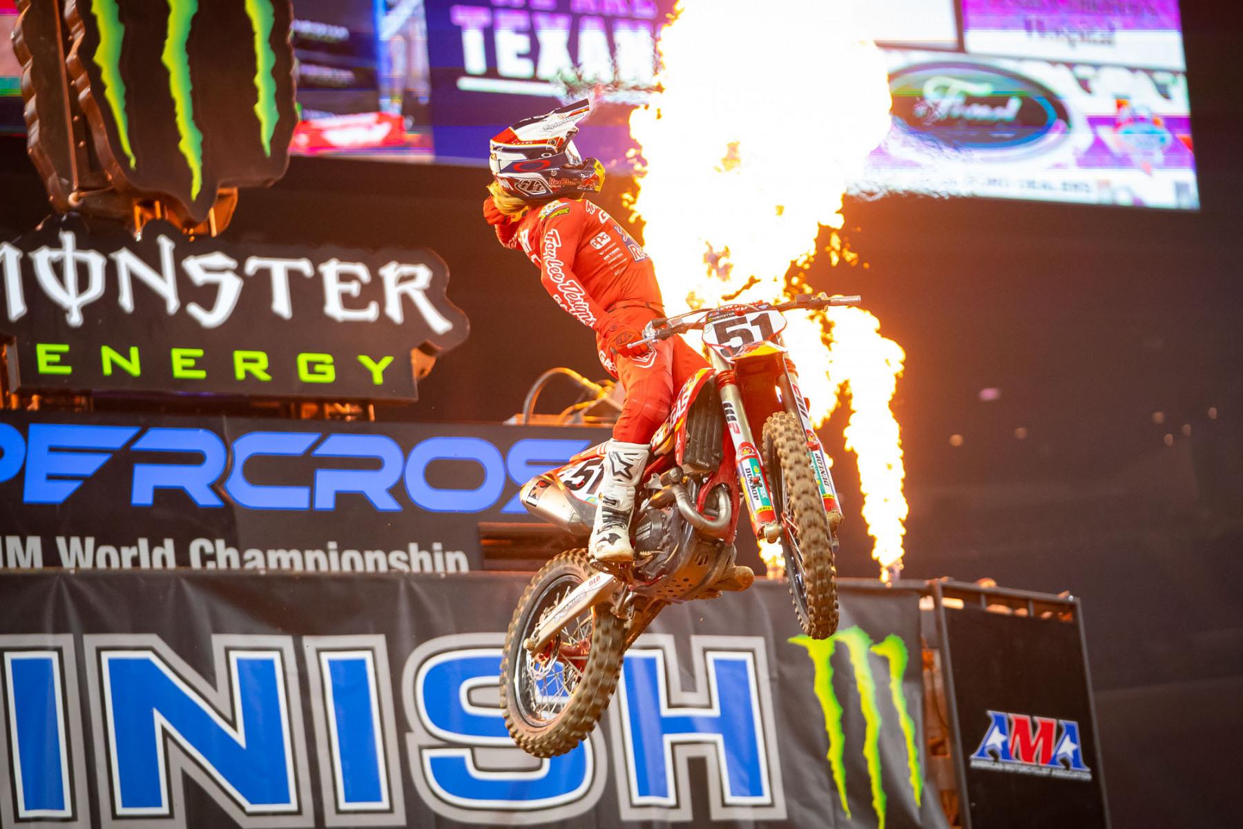 2021-Houston-One-Supercross_Kickstart_0705