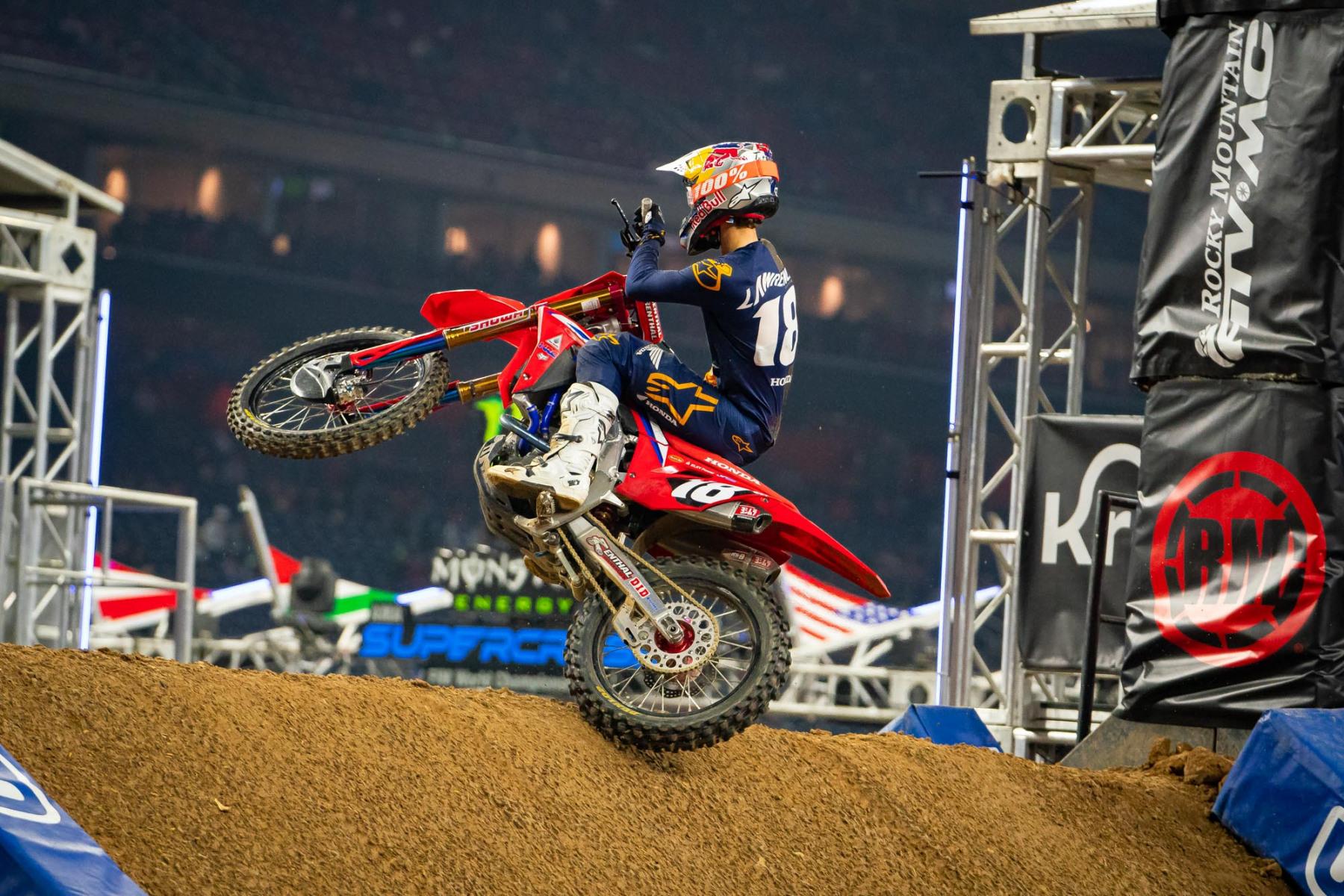 2021-Houston-Three-Supercross_Kickstart_1435