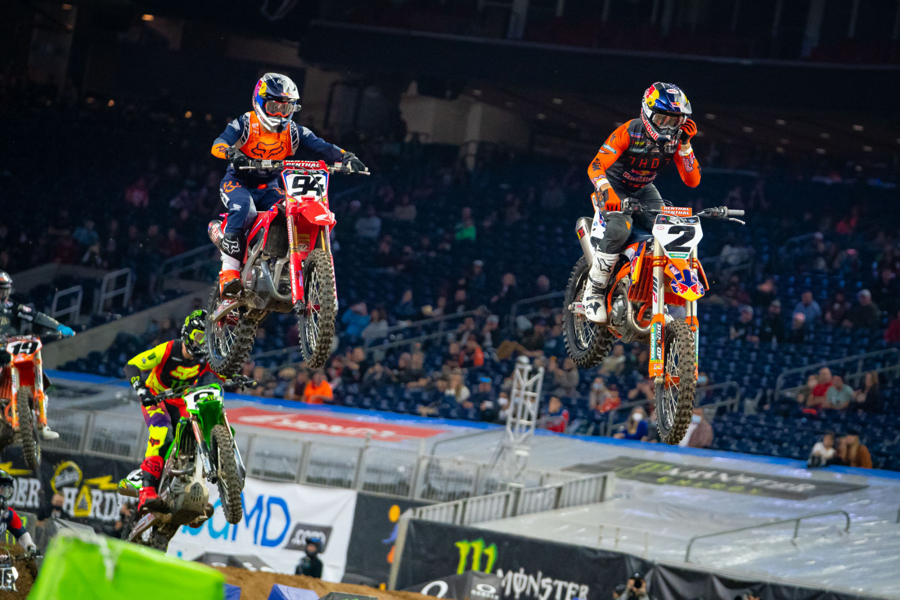 2021-Houston-Three-Supercross_Kickstart_1447