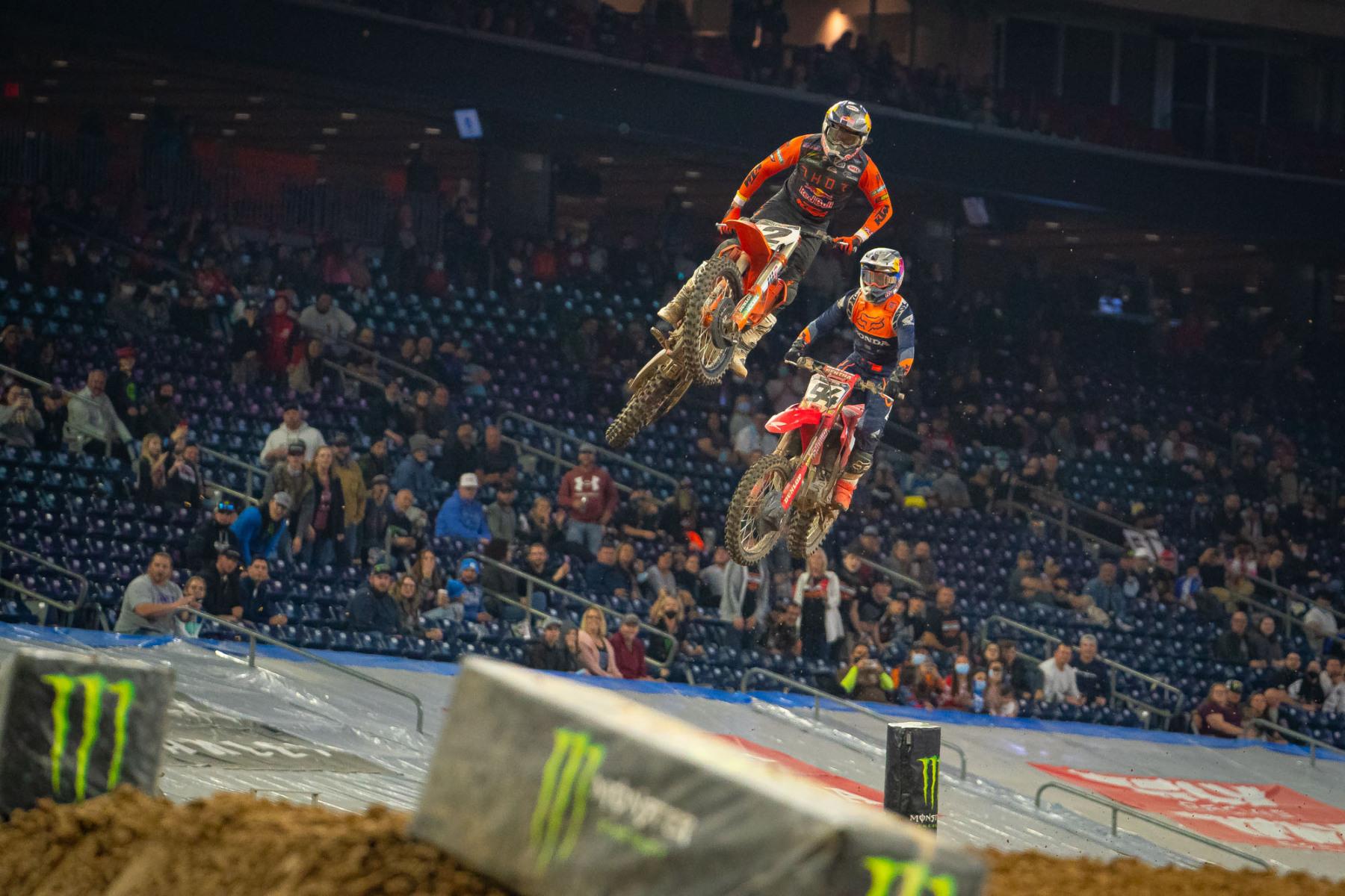 2021-Houston-Three-Supercross_Kickstart_1454