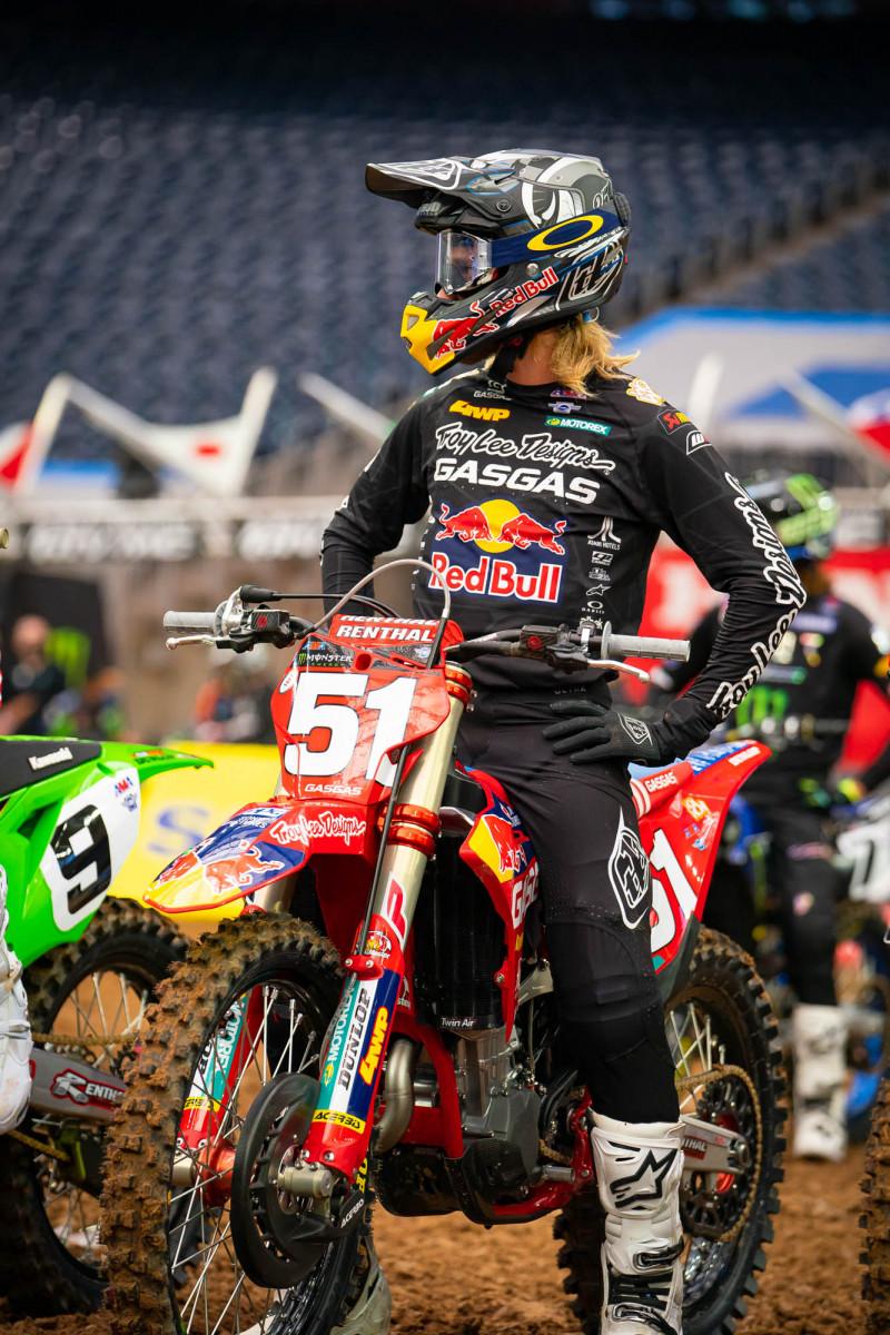 2021-Houston-Two-Supercross_Kickstart_0762