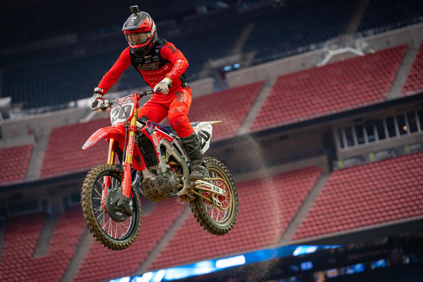 2021-Houston-Two-Supercross_Kickstart_0773