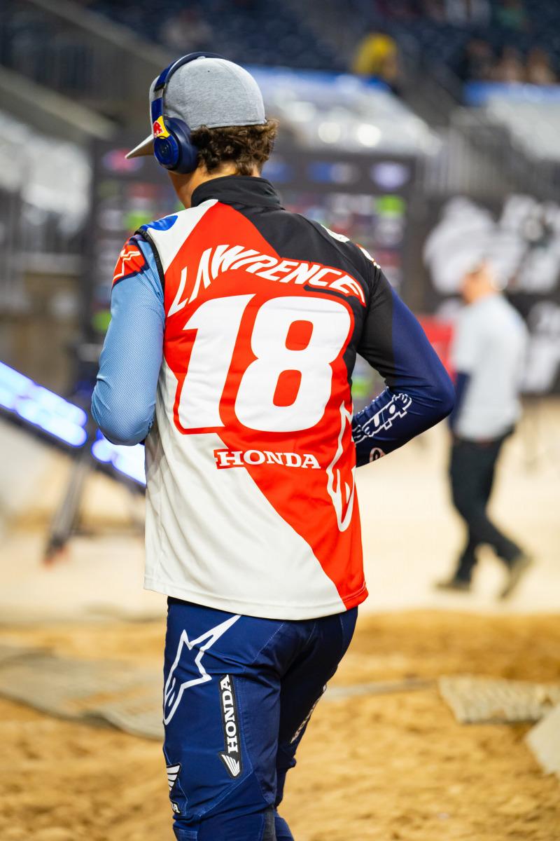 2021-Houston-Two-Supercross_Kickstart_0808