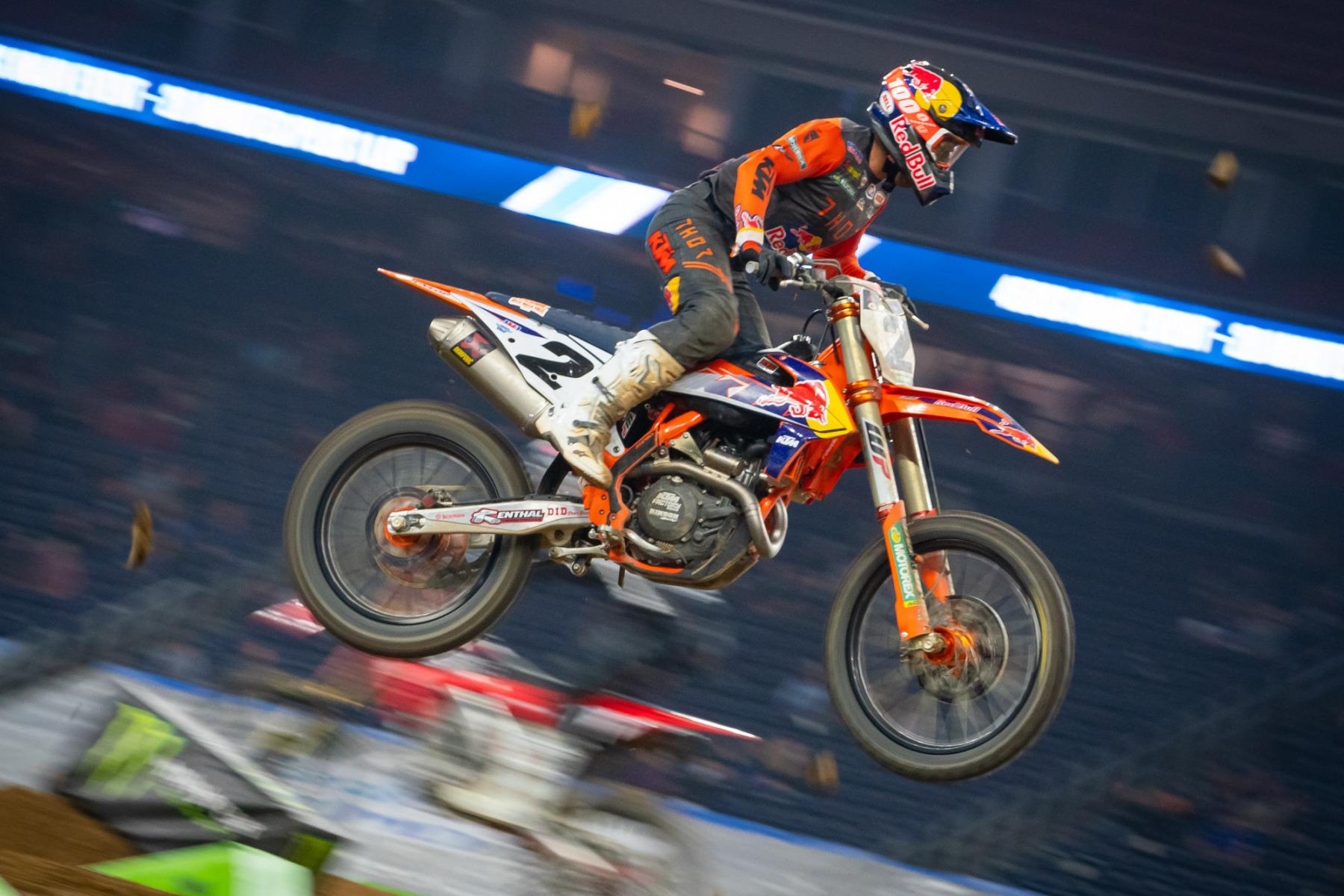 2021-Houston-Two-Supercross_Kickstart_0828