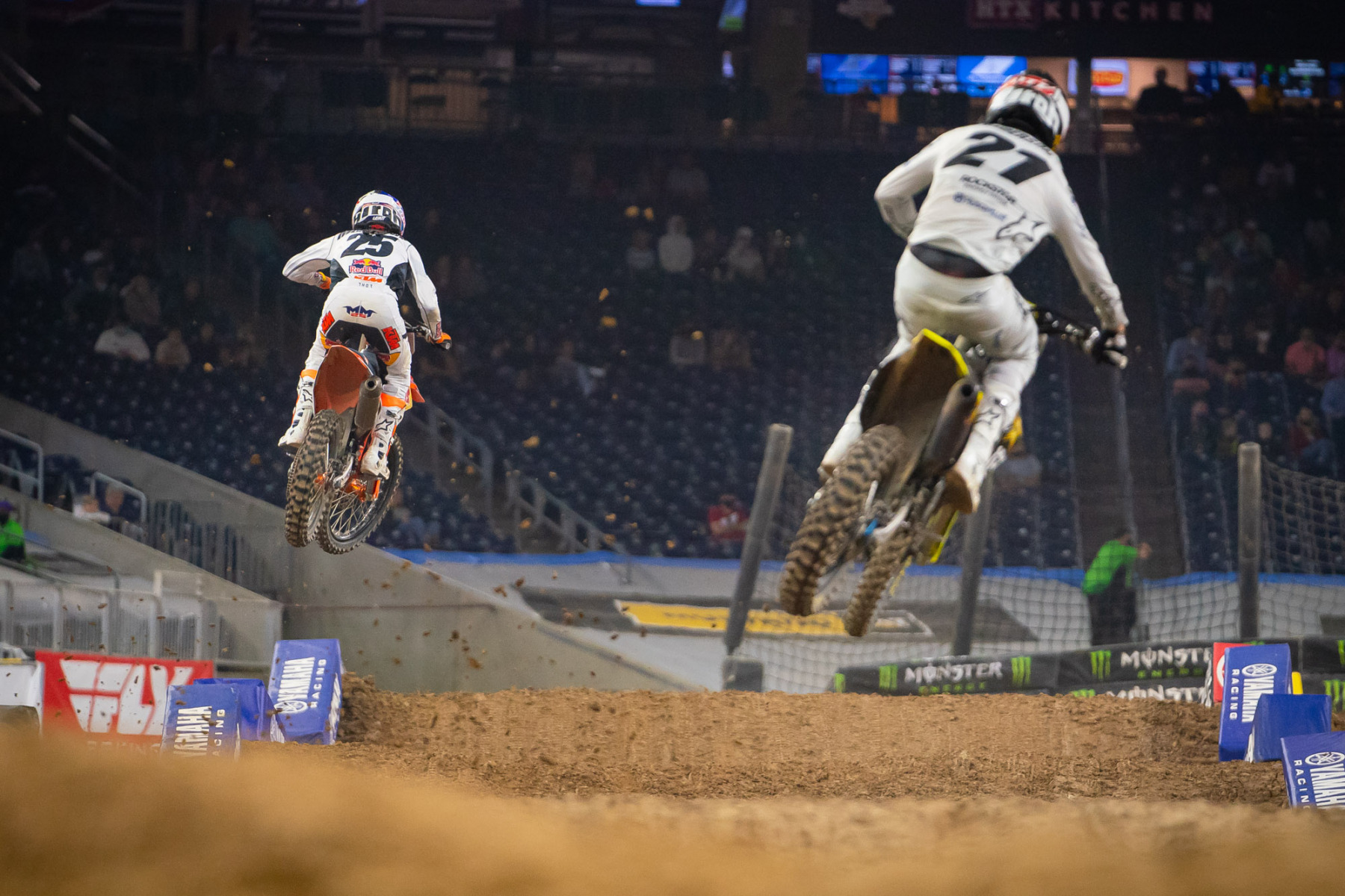 2021-Houston-Two-Supercross_Kickstart_0829