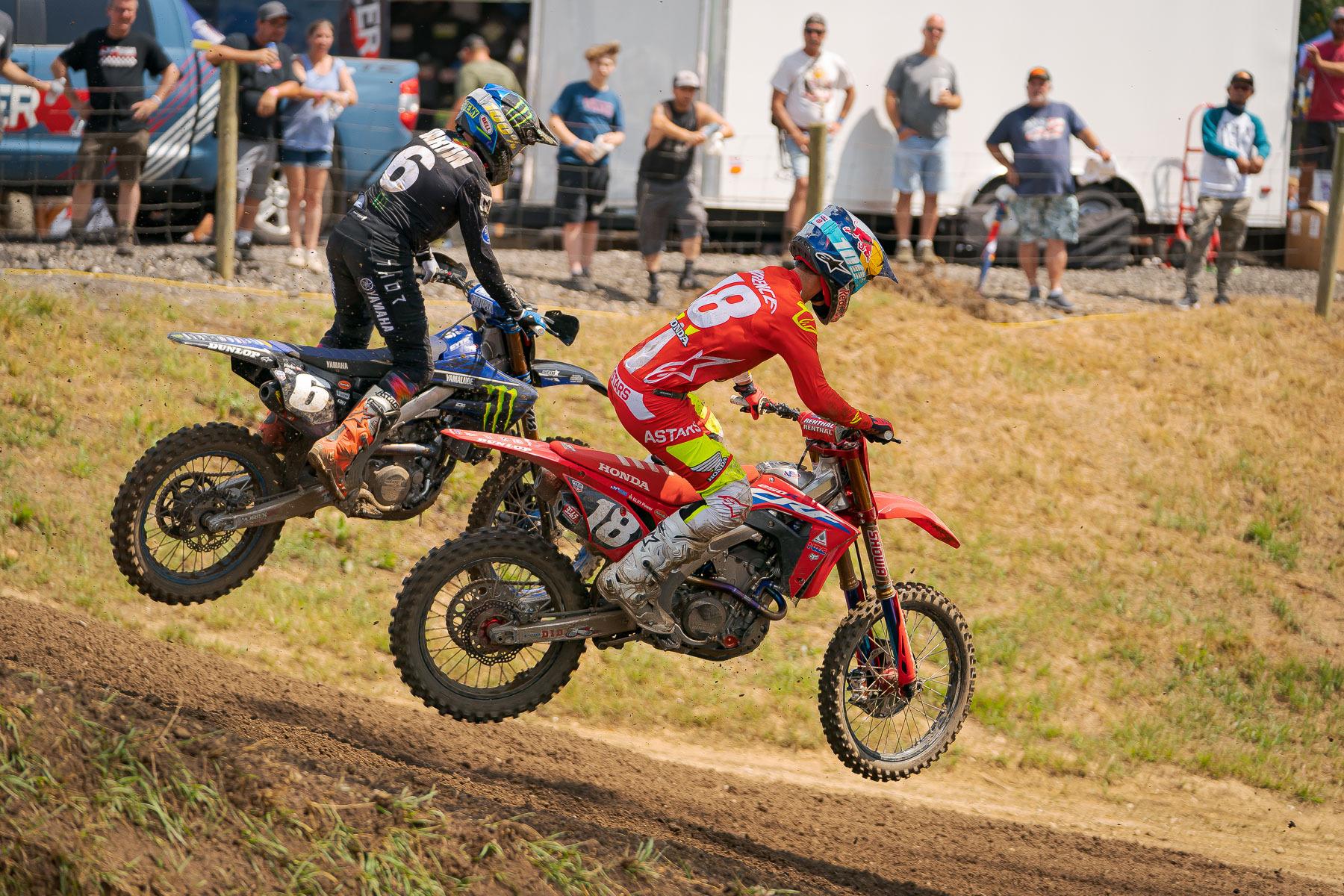 2021-IRONMAN-MOTOCROSS_KICKSTART_0322