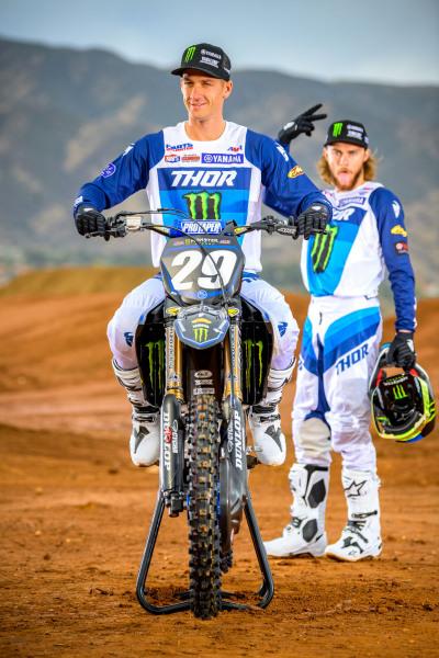2021-Monster-Energy_Star-Racing_Yamaha_0243