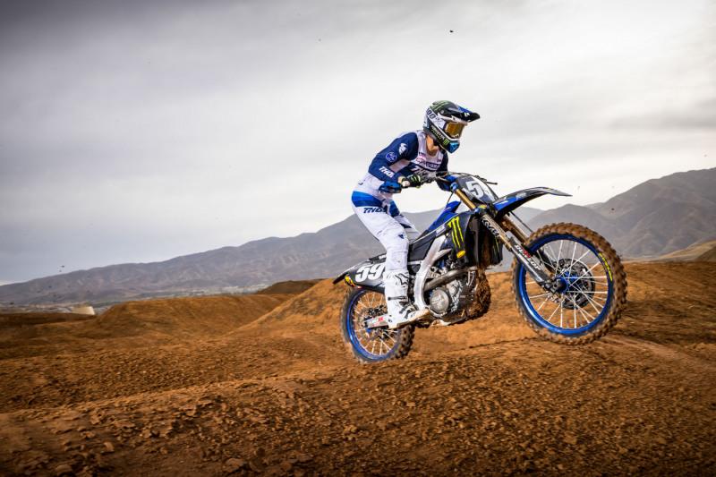 2021-Monster-Energy_Star-Racing_Yamaha_0251