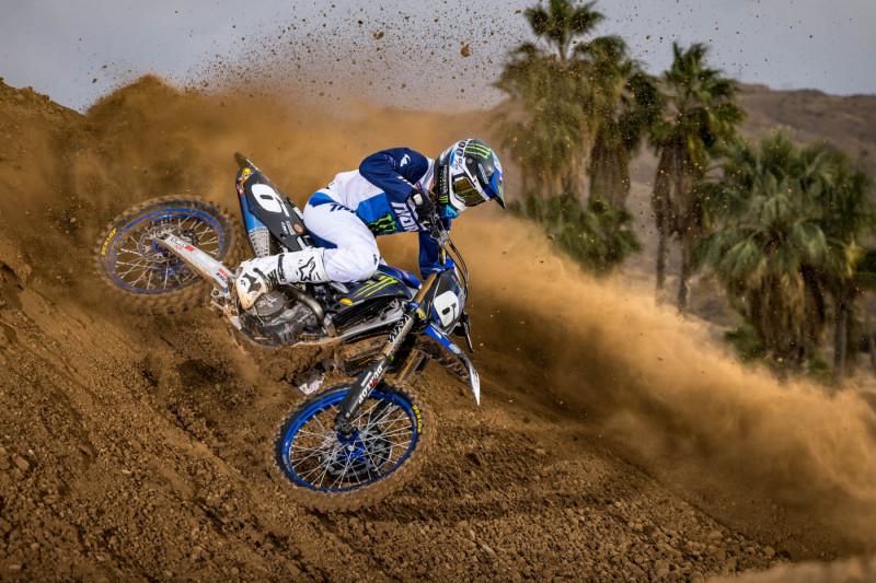 2021-Monster-Energy_Star-Racing_Yamaha_0257