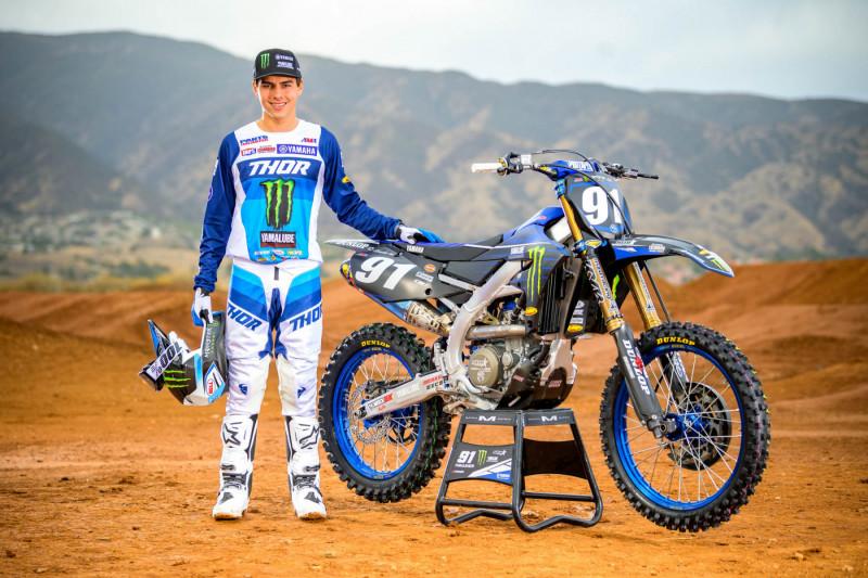 2021-Monster-Energy_Star-Racing_Yamaha_0267
