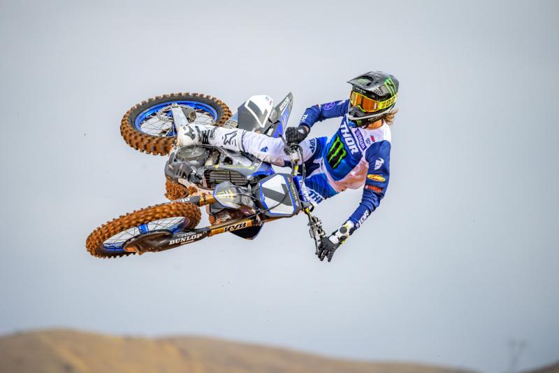 2021-Monster-Energy_Star-Racing_Yamaha_0271
