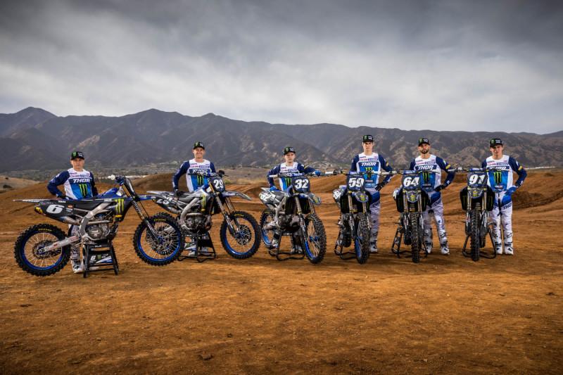 2021-Monster-Energy_Star-Racing_Yamaha_0290