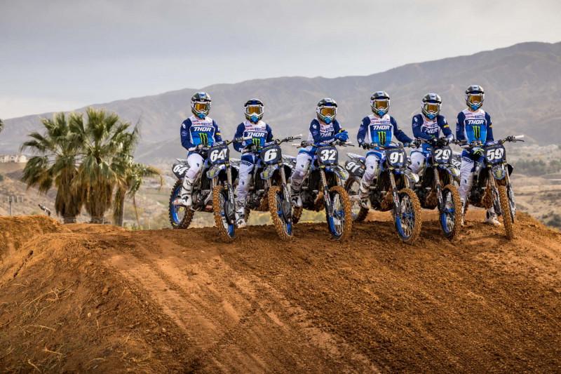 2021-Monster-Energy_Star-Racing_Yamaha_0292