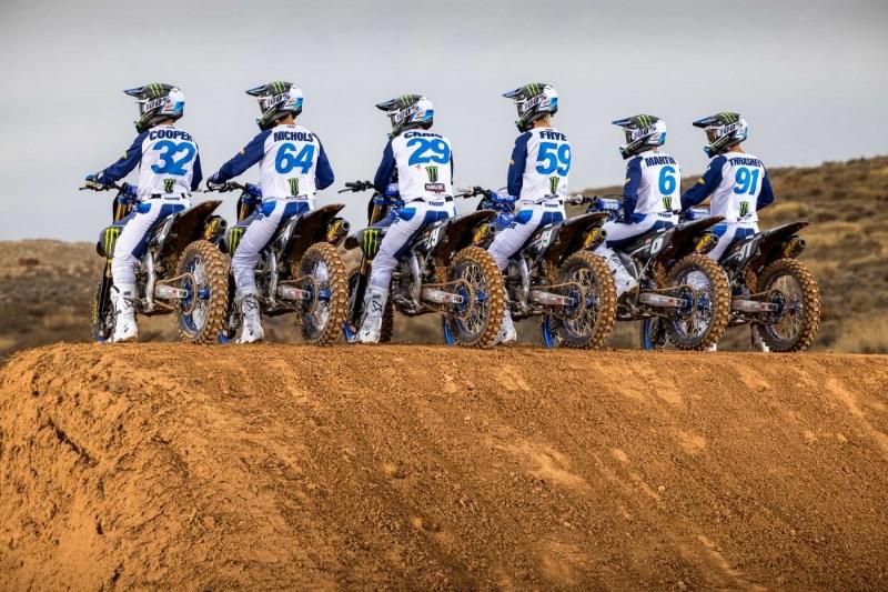2021-Monster-Energy_Star-Racing_Yamaha_0293