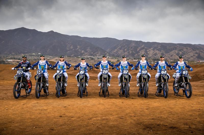 2021-Monster-Energy_Star-Racing_Yamaha_0295