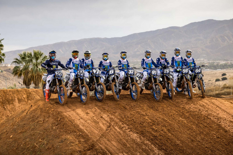 2021-Monster-Energy_Star-Racing_Yamaha_0297